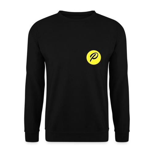 Pronocosta - Sweat-shirt Unisexe