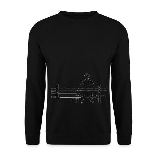 Chocolates - Unisex Sweatshirt