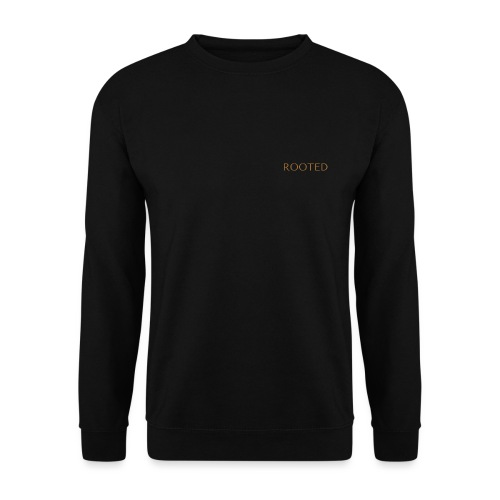 YTH ALV ROOTED - Unisex Pullover