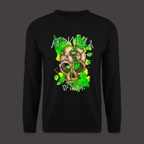 ALCHIMY: EARTH ELEMENT - Sweat-shirt Unisexe