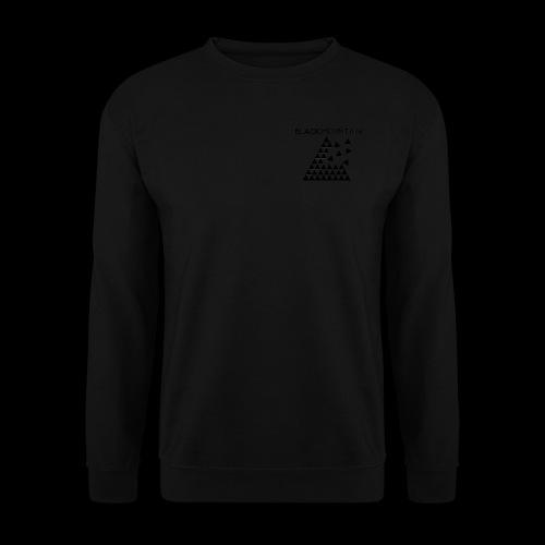 Black Mountain - Sweat-shirt Unisexe