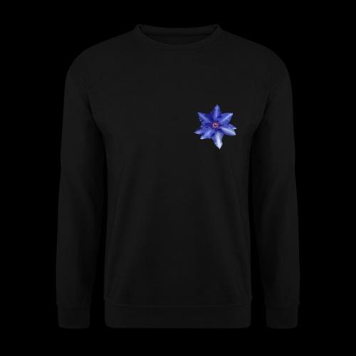 blume - Unisex Pullover