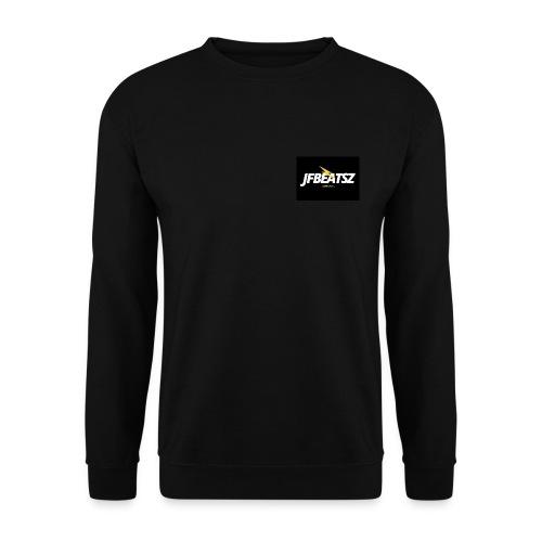 jfbeatsz - Unisex sweater