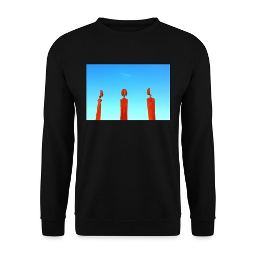 Sahara - Unisex Sweatshirt