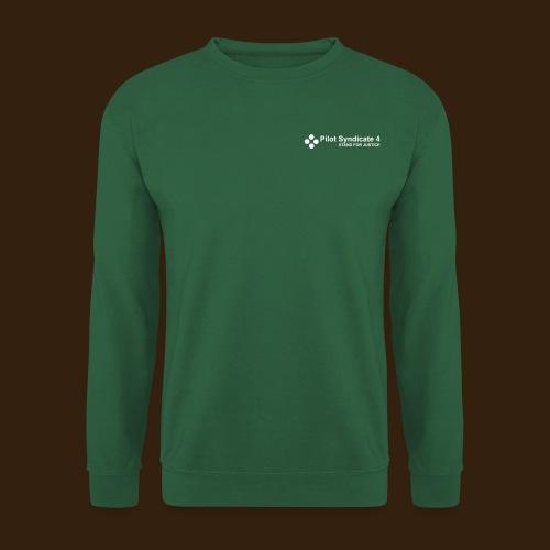 Pilot Syndicate 4 - Unisex Sweatshirt