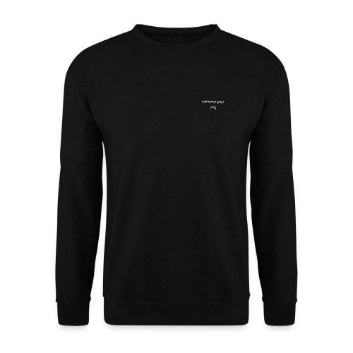 gay trui - Unisex sweater