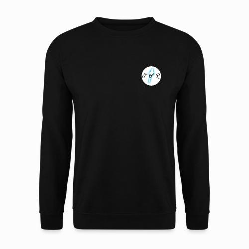 The Scots Review TSR Logo - Unisex Sweatshirt