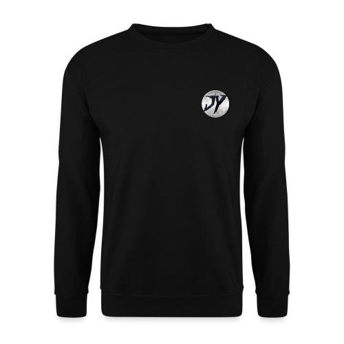 Logo Officiel - Sweat-shirt Unisexe