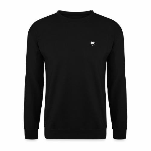 FW Footywear - Sweat-shirt Unisexe