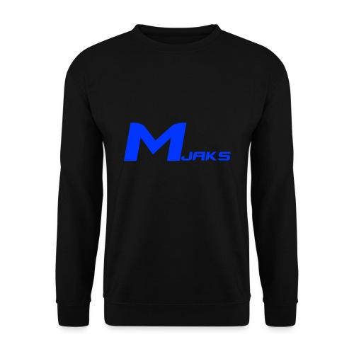 Mjaks 2017 - Unisex sweater