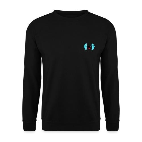 Existentialism - Unisex Sweatshirt