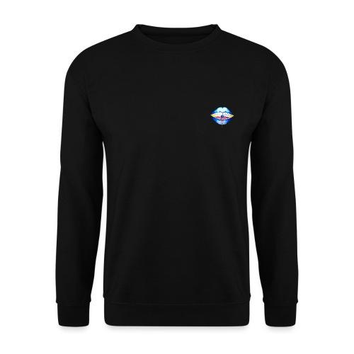baby - Unisex Sweatshirt