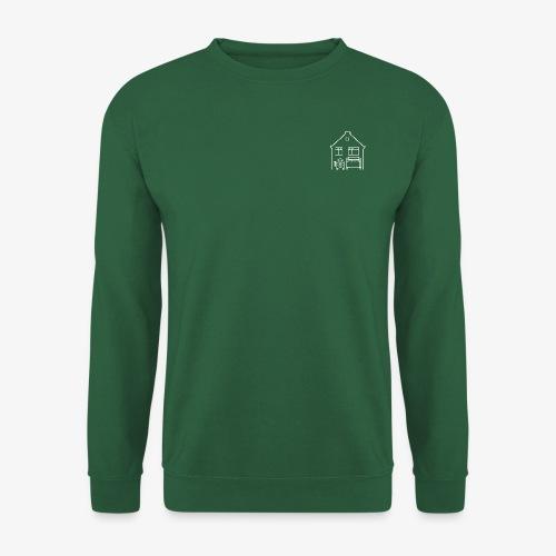 Le Pastorie - Unisex sweater