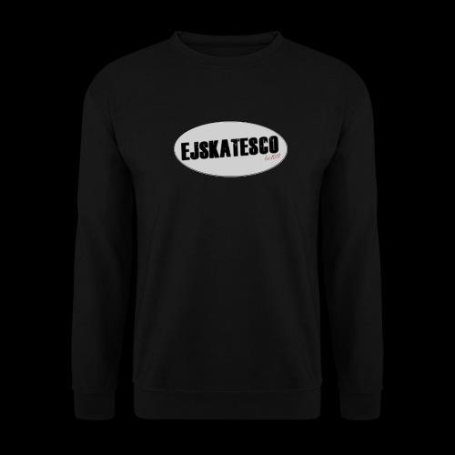 EJSKATESCO - Unisex Sweatshirt