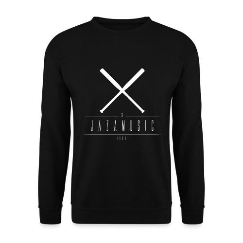 schwarz png - Unisex Pullover
