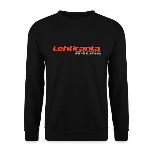 Lehtiranta racing - Unisex svetaripaita