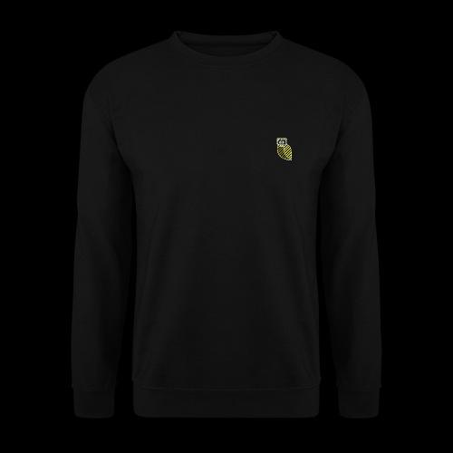 Hoot Hacienda - Unisex Sweatshirt