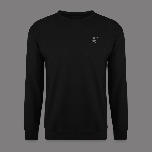 vr new icon vsmall - Sweat-shirt Unisexe