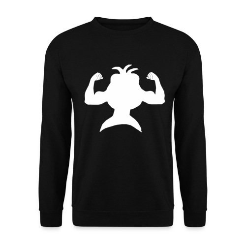 4 png - Unisex sweater