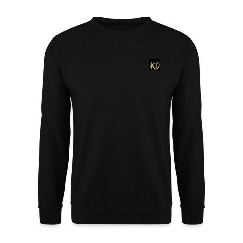 k.o-ousmanekebe - Sweat-shirt Unisexe
