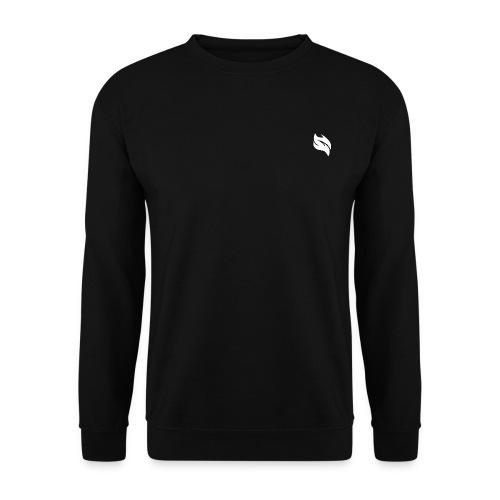 Test logo skadfx le bg 6 fin png - Sweat-shirt Unisexe