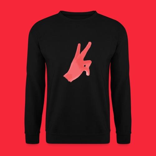 VxVICTOIRE - Sweat-shirt Unisexe