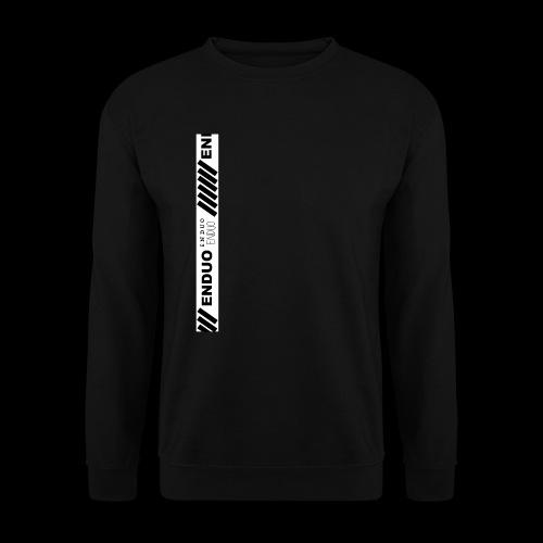 ENDUO independent V2 - Sweat-shirt Unisexe