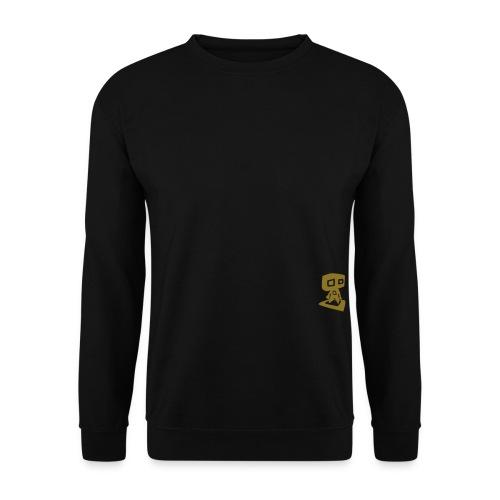bloxz4 - Unisex Sweatshirt