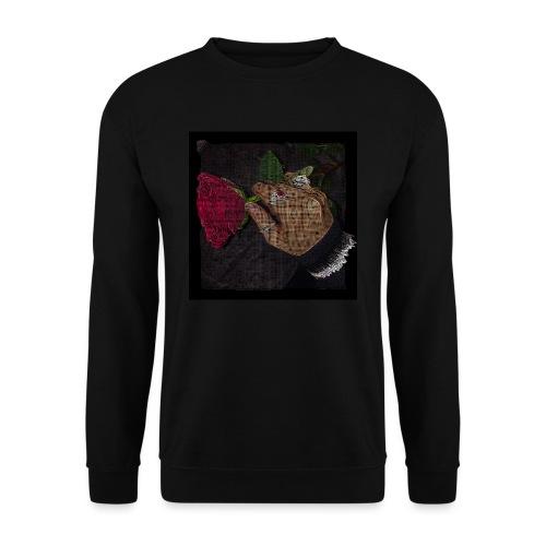 ROSES - Unisex Sweatshirt