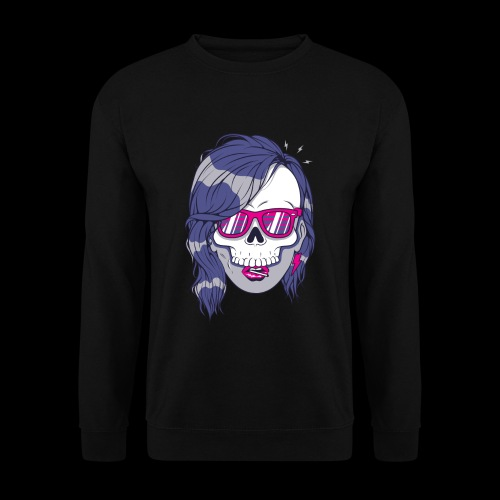 MRK3 - Unisex Sweatshirt