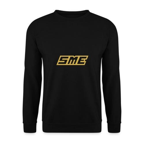 KK - Unisex sweater