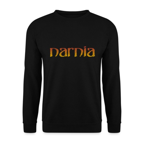 Narnia - Desert Land - Unisex Sweatshirt
