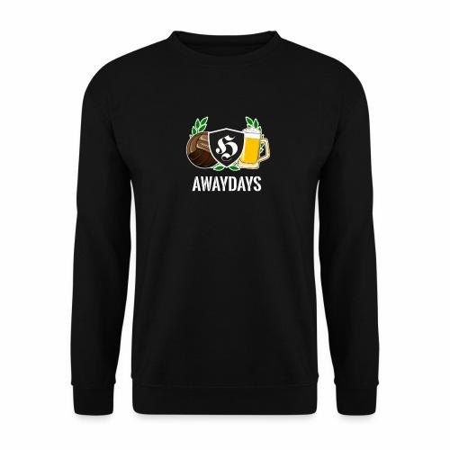 Awaydays - Sweat-shirt Unisexe