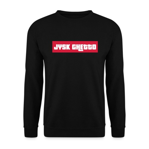 forfanden - Unisex sweater