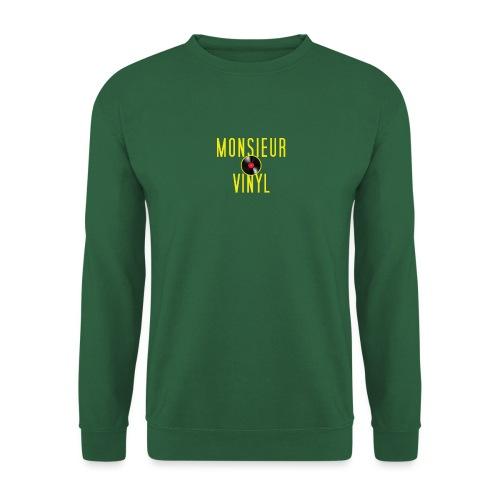 Collection Classic II - Sweat-shirt Unisexe