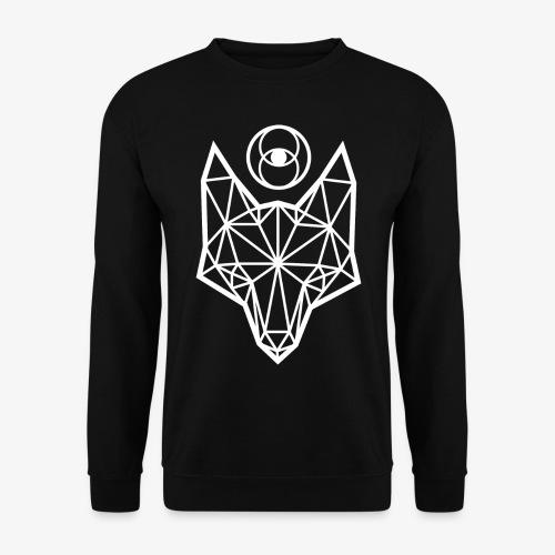 JustaPup - Unisex Sweatshirt