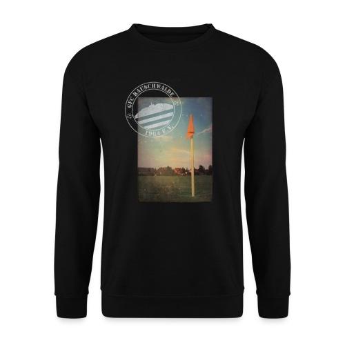 shirt_neu_4_1 - Unisex Pullover