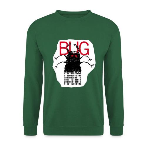 bigbug - Sweat-shirt Unisexe