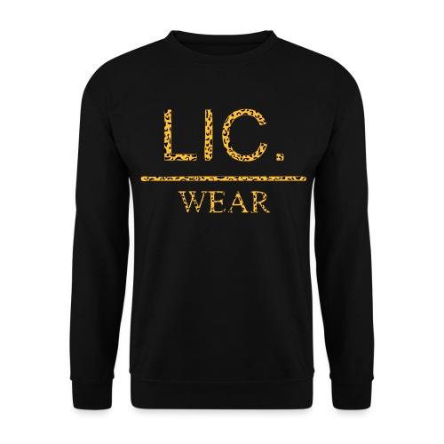 pant licwear 525 - Unisex Sweatshirt