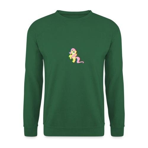 my little pony - Unisex sweater