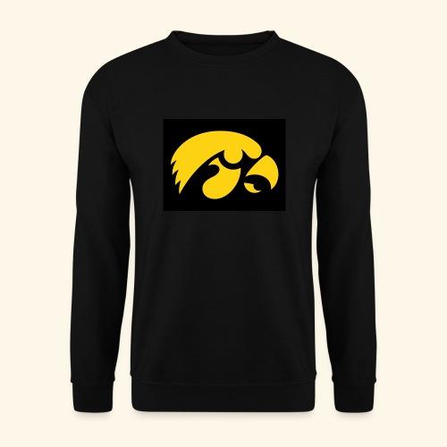YellowHawk shirt - Unisex sweater