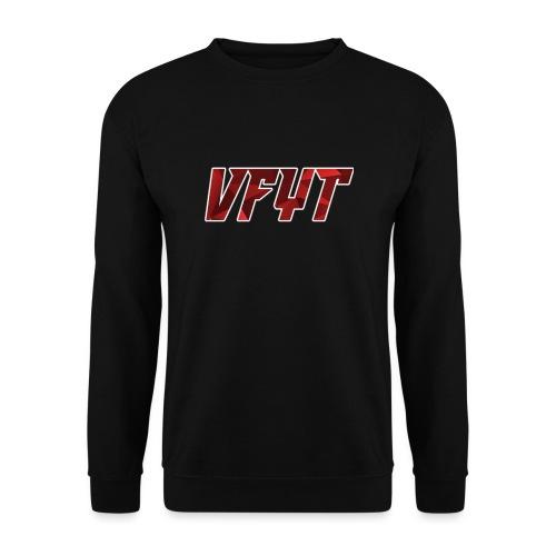 vfyt shirt - Unisex sweater