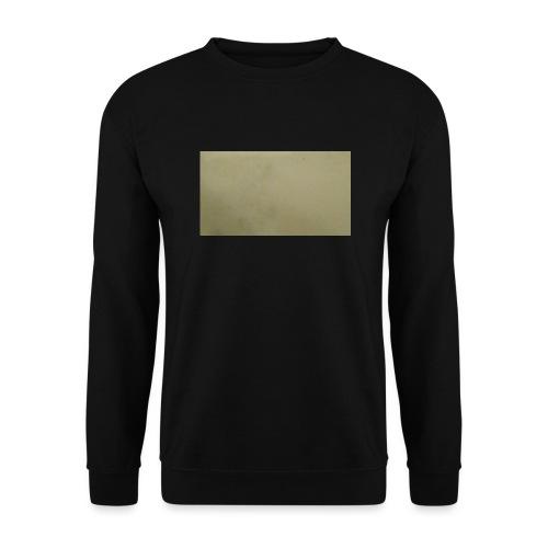 1511416685704631737378Marble t-shirt - Unisex svetaripaita