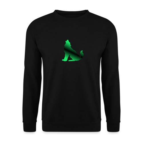 Howler - Unisex Sweatshirt