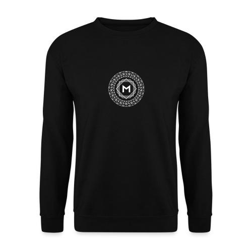 MRNX MERCHANDISE - Unisex sweater