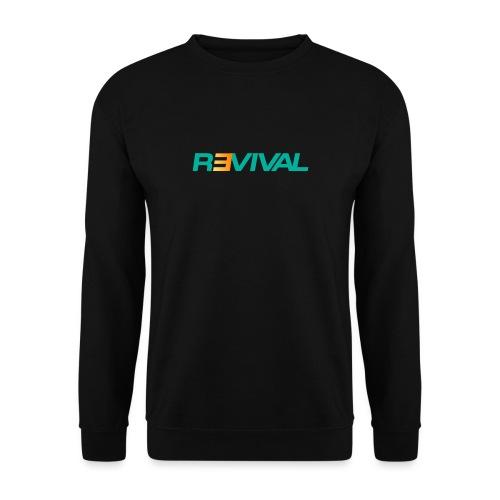 revival - Unisex Sweatshirt
