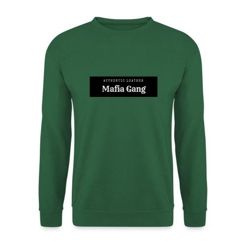 Mafia Gang - Nouvelle marque de vêtements - Sweat-shirt Unisexe