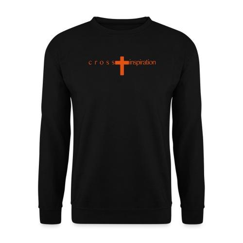 Logo - Sweat-shirt Unisexe