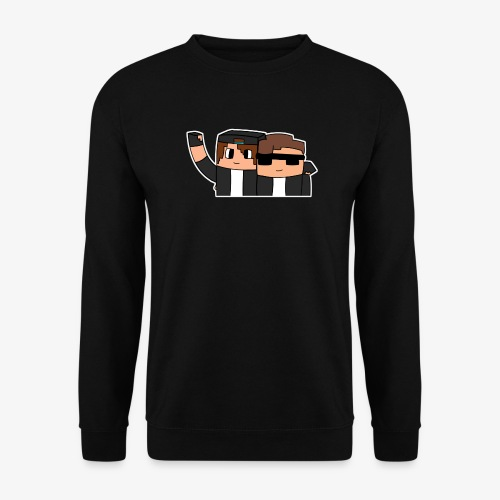 RTGaming - Unisex sweater