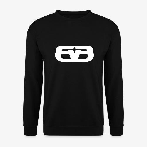BigBird - Sweat-shirt Unisexe